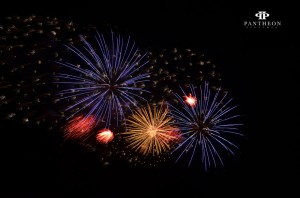 Feuerwerk copy