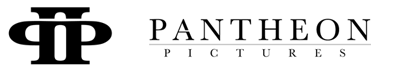 Pantheon Pictures 2014