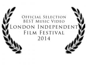 Londonmusicvideoaward